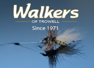 Walkers of Trowell